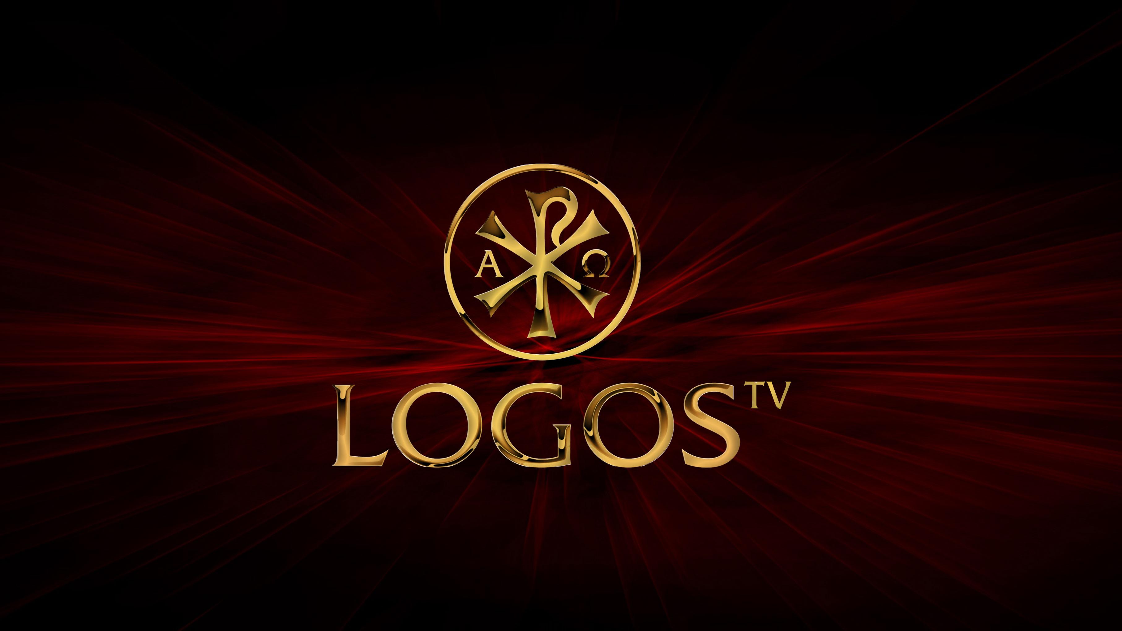 Logos.TV