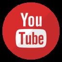 LOGOS Youtube